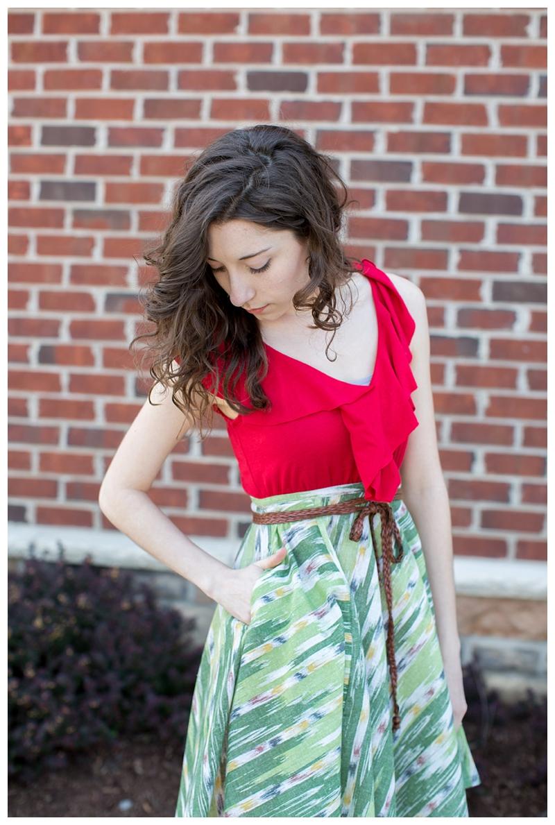 WeekendWear_WomensFashion_RedDress&Skirt_0676.jpg