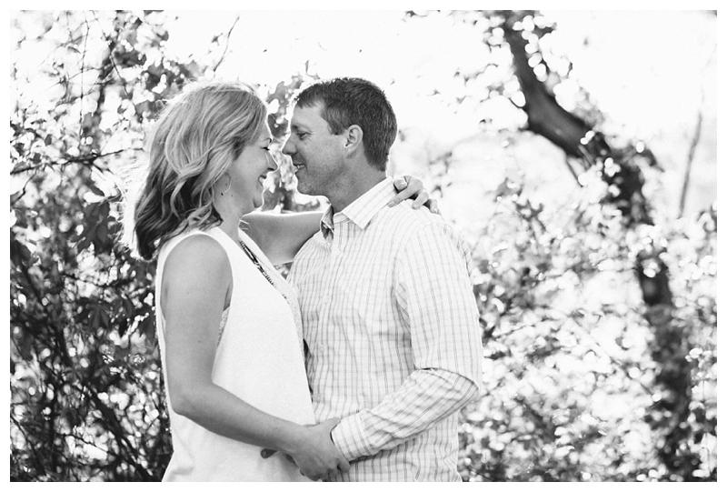 EngagementSession_RVA_Steve&Alicia_0684.jpg