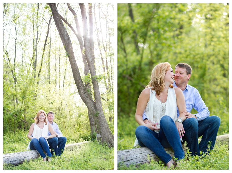 EngagementSession_RVA_Steve&Alicia_0687.jpg