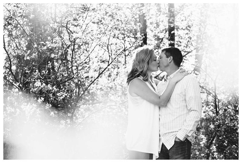 EngagementSession_RVA_Steve&Alicia_0692.jpg