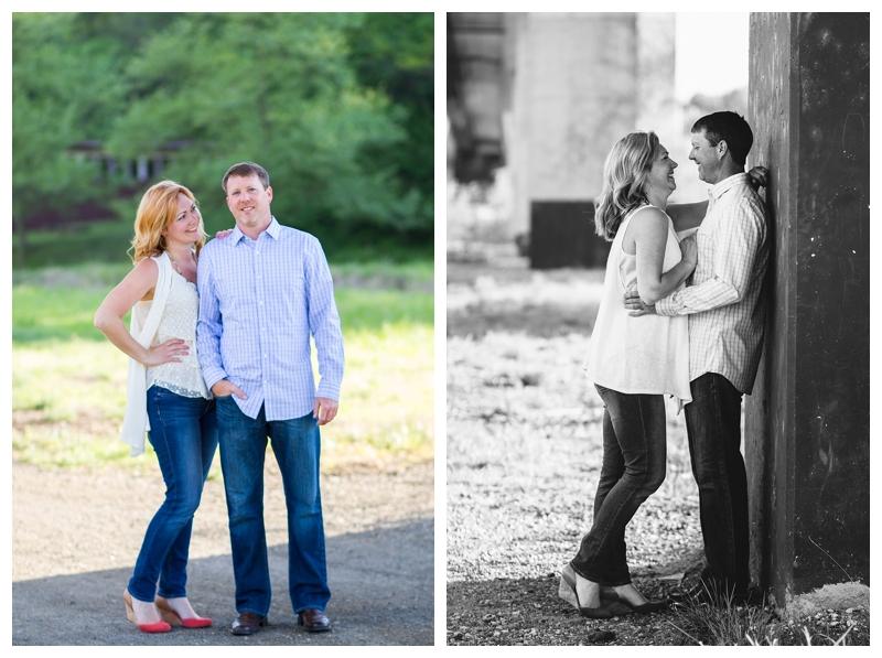 EngagementSession_RVA_Steve&Alicia_0695.jpg