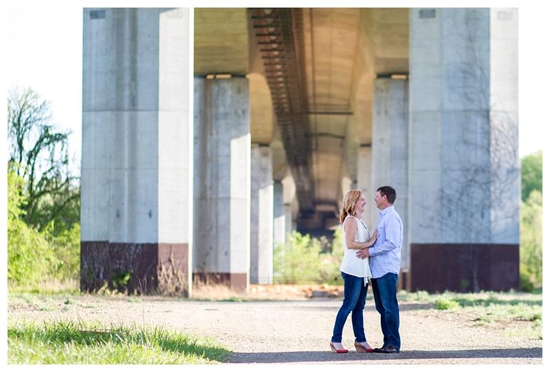 EngagementSession_RVA_Steve&Alicia_0696.jpg