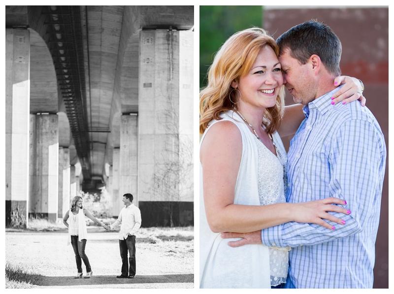 EngagementSession_RVA_Steve&Alicia_0694.jpg