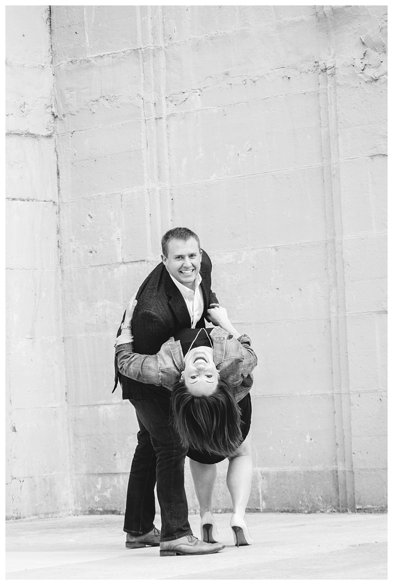 CoupleSession_RichmondVirginia_Sarah&Richard_0141.jpg