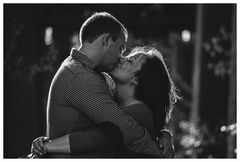 CoupleSession_RichmondVirginia_Sarah&Richard_0150.jpg