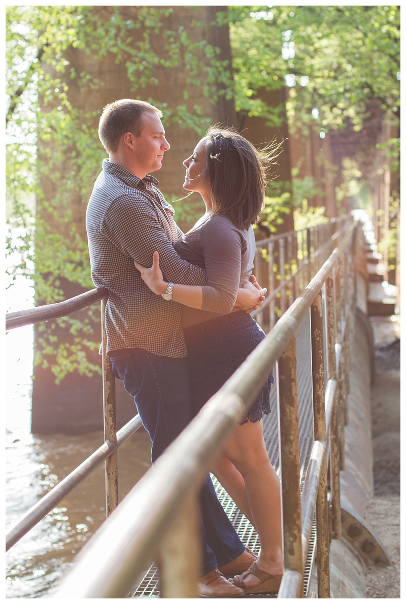 CoupleSession_RichmondVirginia_Sarah&Richard_0149.jpg