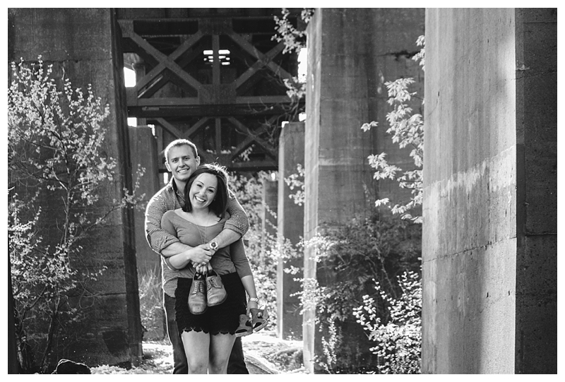 CoupleSession_RichmondVirginia_Sarah&Richard_0151.jpg