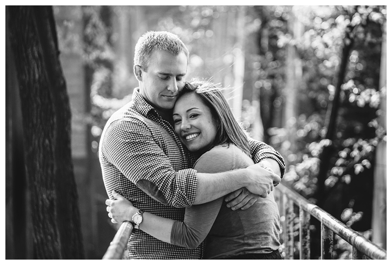 CoupleSession_RichmondVirginia_Sarah&Richard_0153.jpg