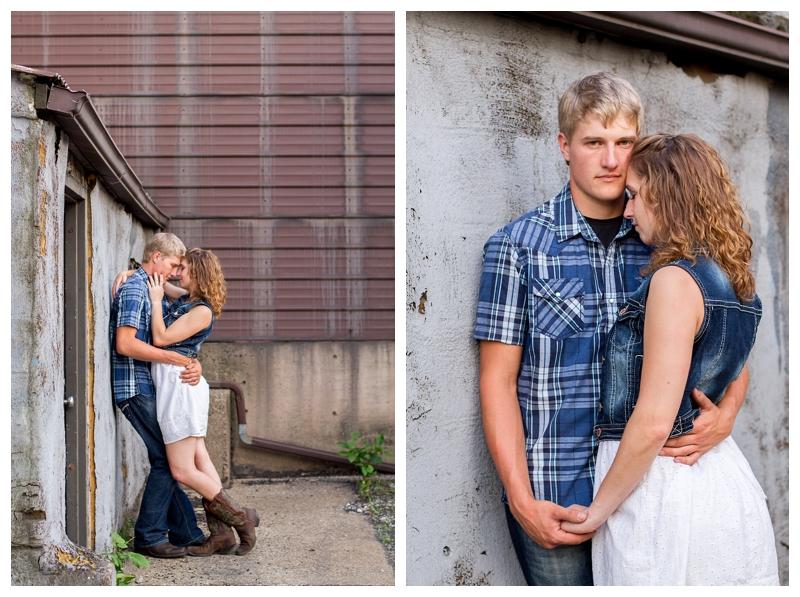 EngagmentSession_IndianaPhotographer_Selah&Travis_0159.jpg