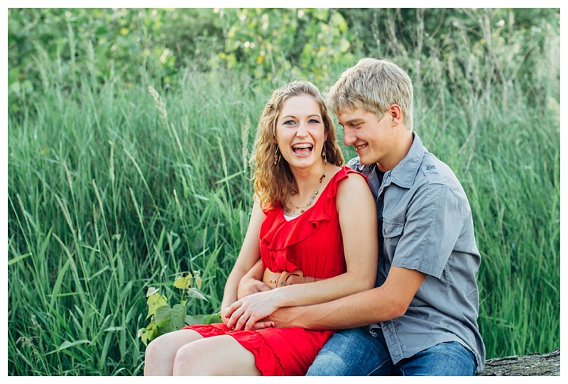 Indiana_Engagement_Couple_PattengalePhotography_Travis&Selah_0244.jpg