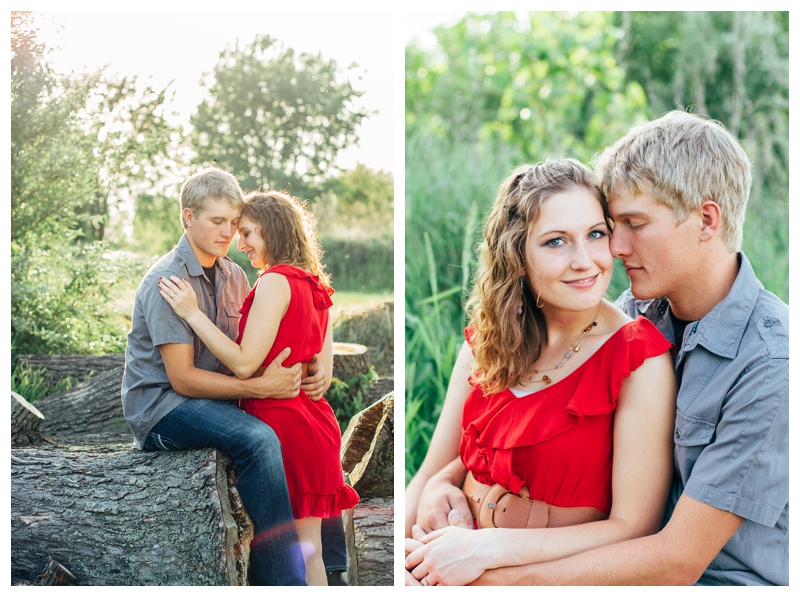 Indiana_Engagement_Couple_PattengalePhotography_Travis&Selah_0237.jpg