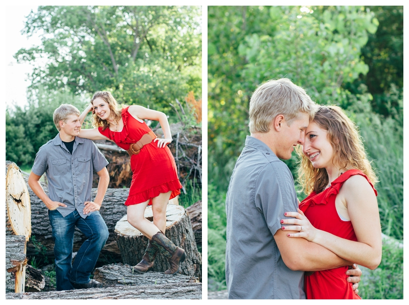 Indiana_Engagement_Couple_PattengalePhotography_Travis&Selah_0241.jpg