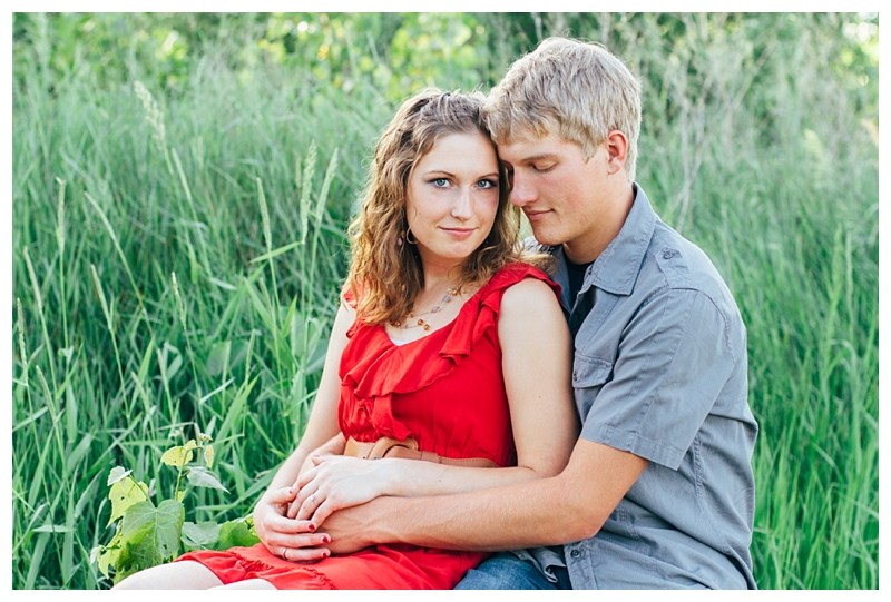Indiana_Engagement_Couple_PattengalePhotography_Travis&Selah_0242.jpg