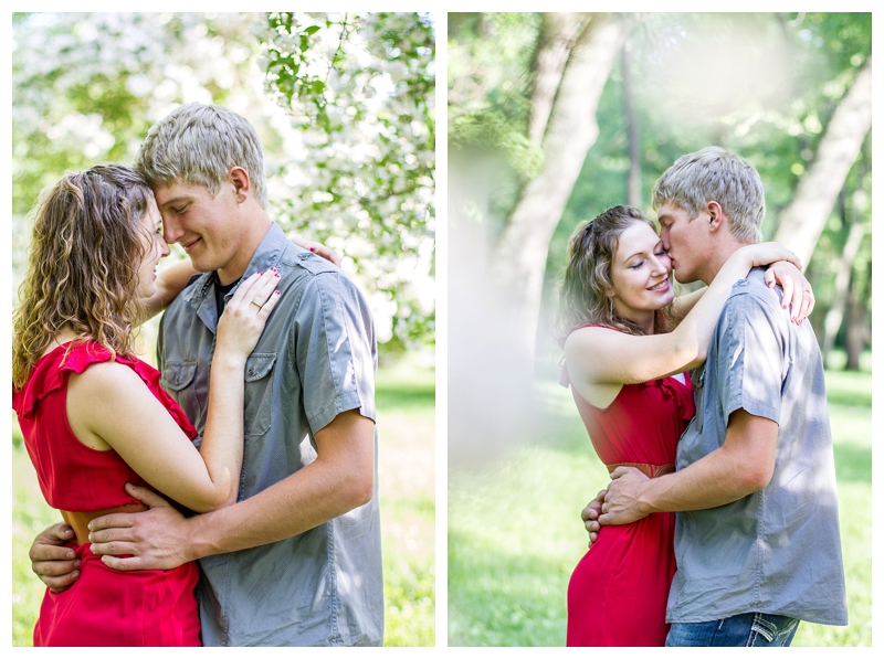 Indiana_Engagement_Couple_PattengalePhotography_Travis&Selah_0235.jpg