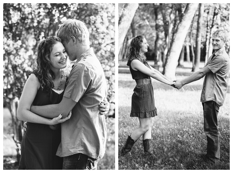 Indiana_Engagement_Couple_PattengalePhotography_Travis&Selah_0236.jpg
