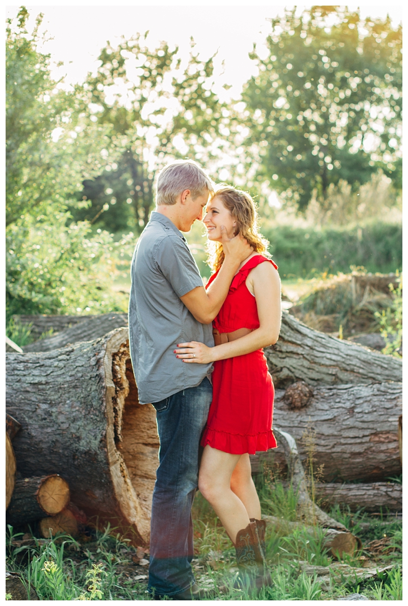 Indiana_Engagement_Couple_PattengalePhotography_Travis&Selah_0238.jpg