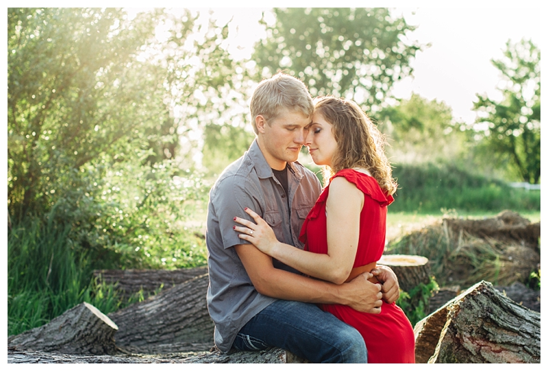 Indiana_Engagement_Couple_PattengalePhotography_Travis&Selah_0240.jpg