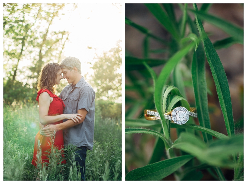Indiana_Engagement_Couple_PattengalePhotography_Travis&Selah_0245.jpg