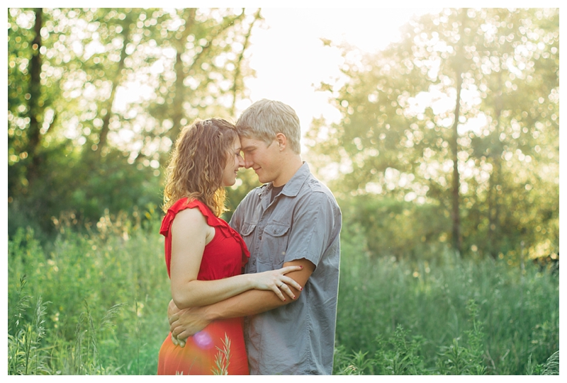 Indiana_Engagement_Couple_PattengalePhotography_Travis&Selah_0246.jpg