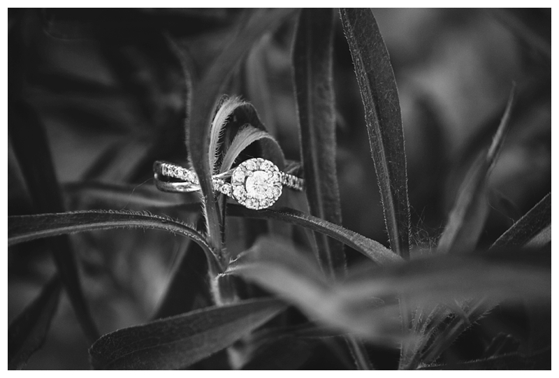 Indiana_Engagement_Couple_PattengalePhotography_Travis&Selah_0247.jpg