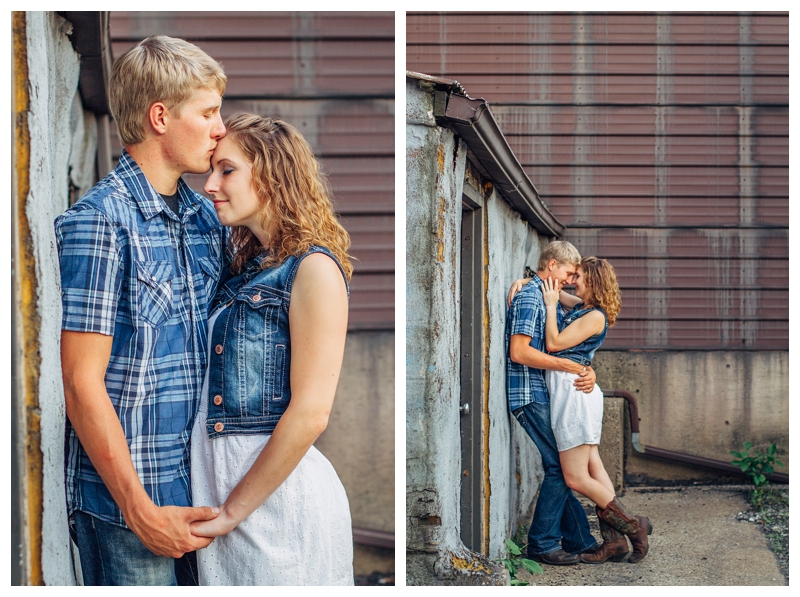 Indiana_Engagement_Couple_PattengalePhotography_Travis&Selah_0251.jpg