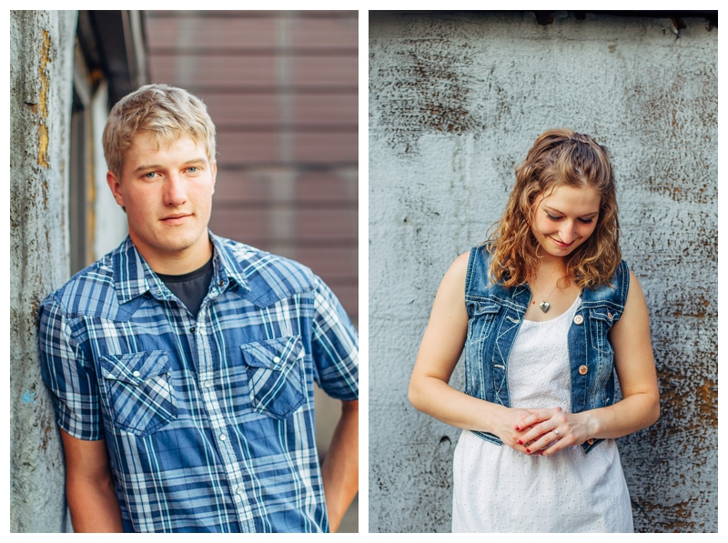 Indiana_Engagement_Couple_PattengalePhotography_Travis&Selah_0252.jpg