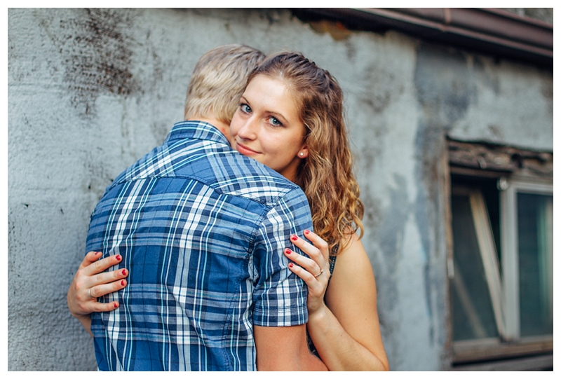Indiana_Engagement_Couple_PattengalePhotography_Travis&Selah_0261.jpg