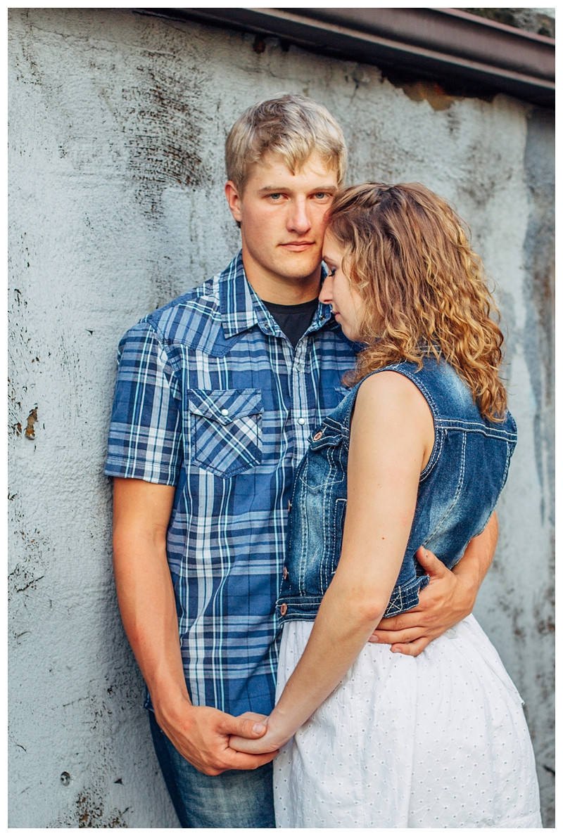 Indiana_Engagement_Couple_PattengalePhotography_Travis&Selah_0254.jpg