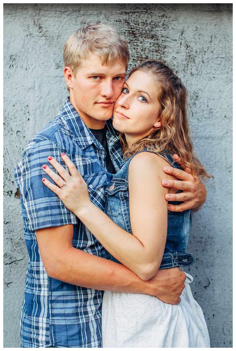 Indiana_Engagement_Couple_PattengalePhotography_Travis&Selah_0262.jpg