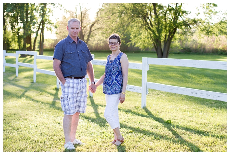 Indiana_Couple_SmallTown_Love_SaintJoeCollege_PattengalePhotography_0277.jpg