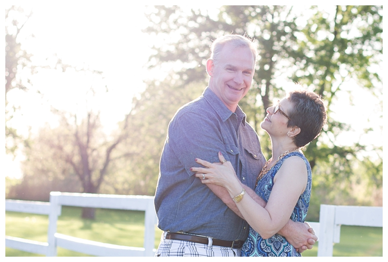Indiana_Couple_SmallTown_Love_SaintJoeCollege_PattengalePhotography_0279.jpg