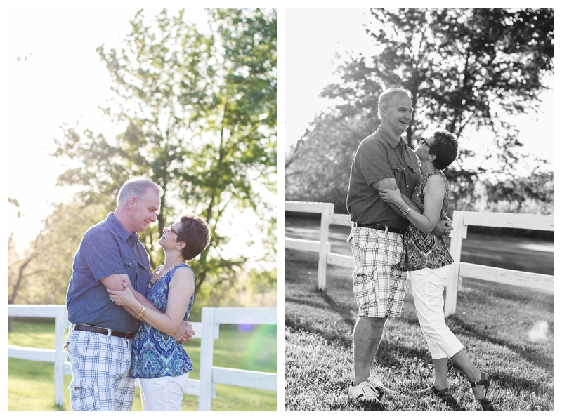 Indiana_Couple_SmallTown_Love_SaintJoeCollege_PattengalePhotography_0282.jpg