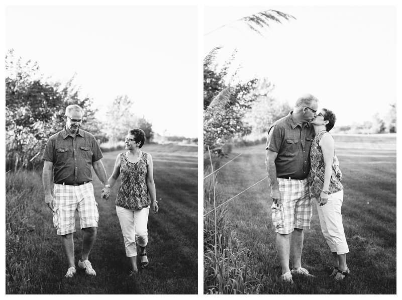 Indiana_Couple_SmallTown_Love_SaintJoeCollege_PattengalePhotography_0297.jpg