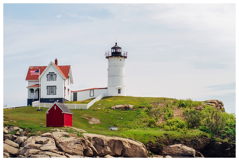 Weekend_Wear_Maine_NewEngland_Style_PattengalePhotography_0300.jpg