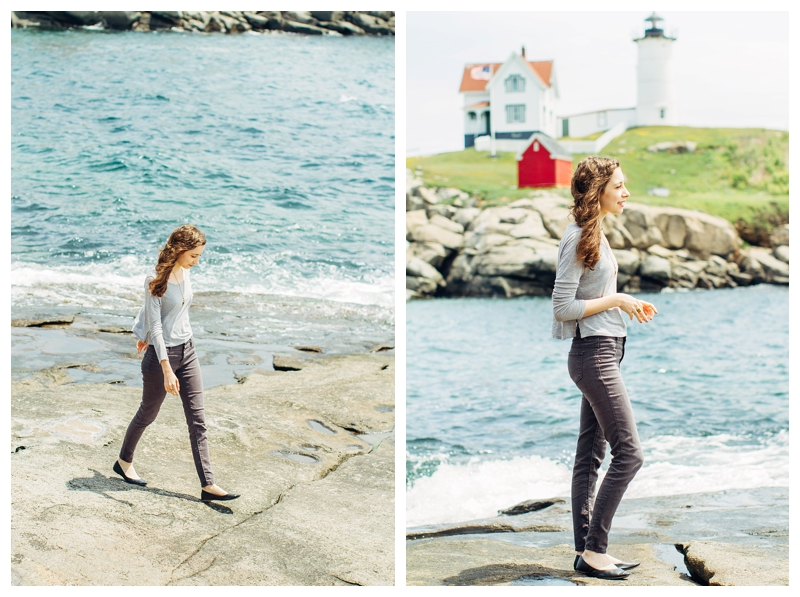 Weekend_Wear_Maine_NewEngland_Style_PattengalePhotography_0311.jpg