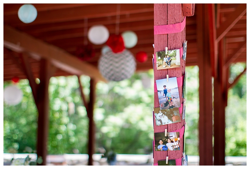 AnniversaryParty_Maine_NewEngland_PattengalePhotography_0318.jpg