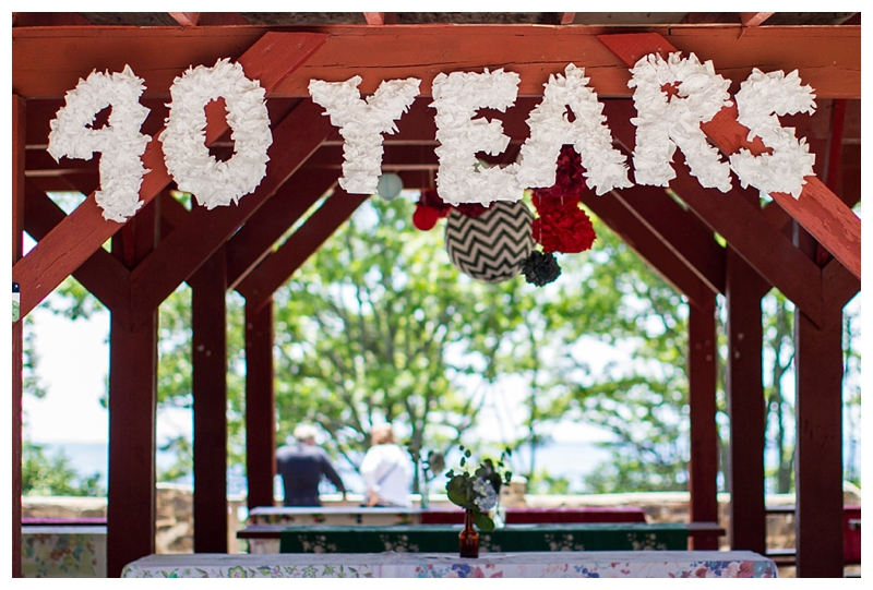 AnniversaryParty_Maine_NewEngland_PattengalePhotography_0319.jpg