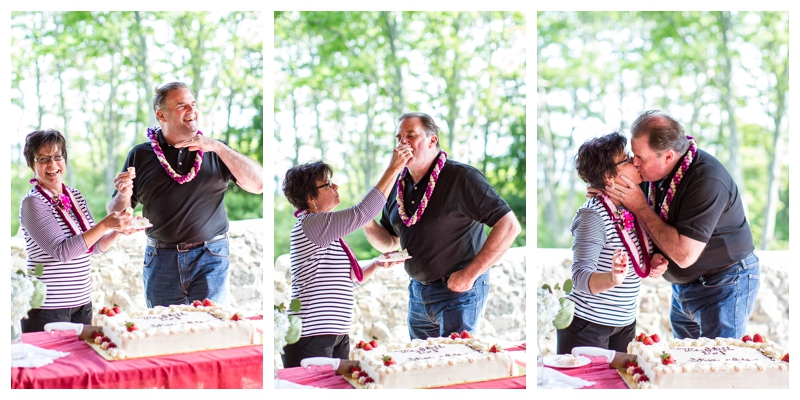 AnniversaryParty_Maine_NewEngland_PattengalePhotography_0333.jpg