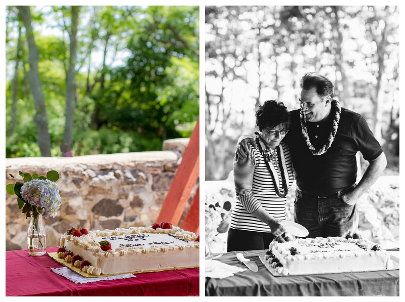 AnniversaryParty_Maine_NewEngland_PattengalePhotography_0332.jpg