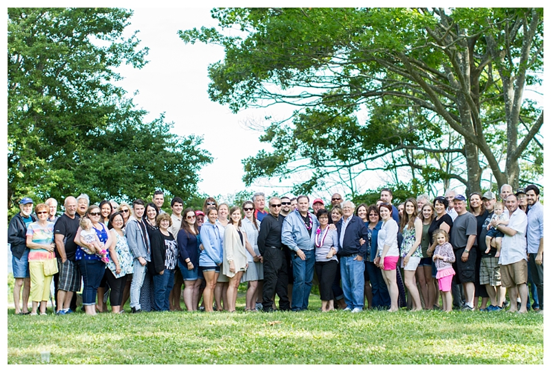 AnniversaryParty_Maine_NewEngland_PattengalePhotography_0334.jpg