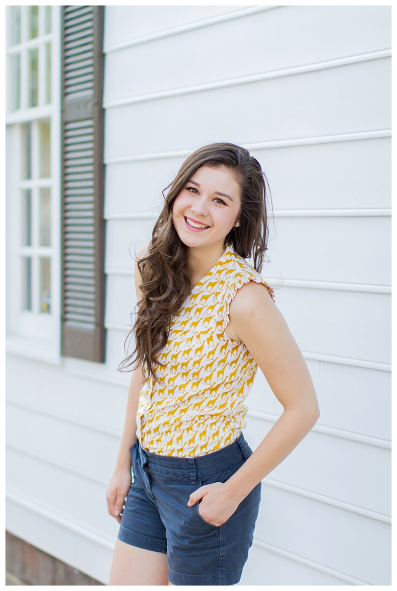 WeekendWear_Summer_Style_Morgan_PattengalePhotography_0355.jpg