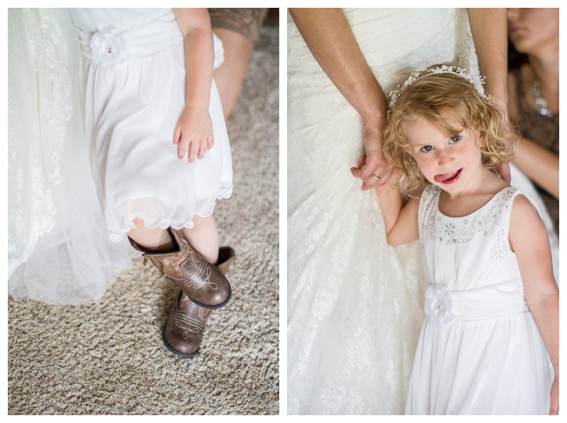 Farm_Wedding_Indiana_Destination_PattengalePhotography_Selah&Travis_0378.jpg