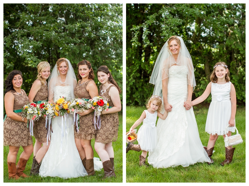 Farm_Wedding_Indiana_Destination_PattengalePhotography_Selah&Travis_0385.jpg