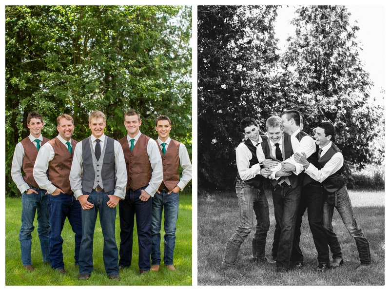 Farm_Wedding_Indiana_Destination_PattengalePhotography_Selah&Travis_0393.jpg