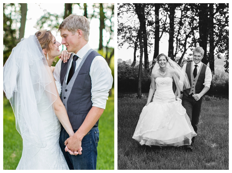 Farm_Wedding_Indiana_Destination_PattengalePhotography_Selah&Travis_0426.jpg