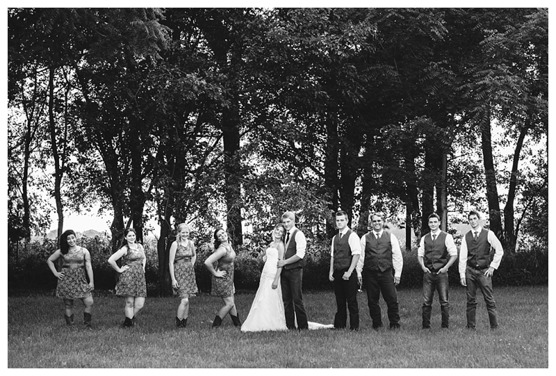 Farm_Wedding_Indiana_Destination_PattengalePhotography_Selah&Travis_0428.jpg
