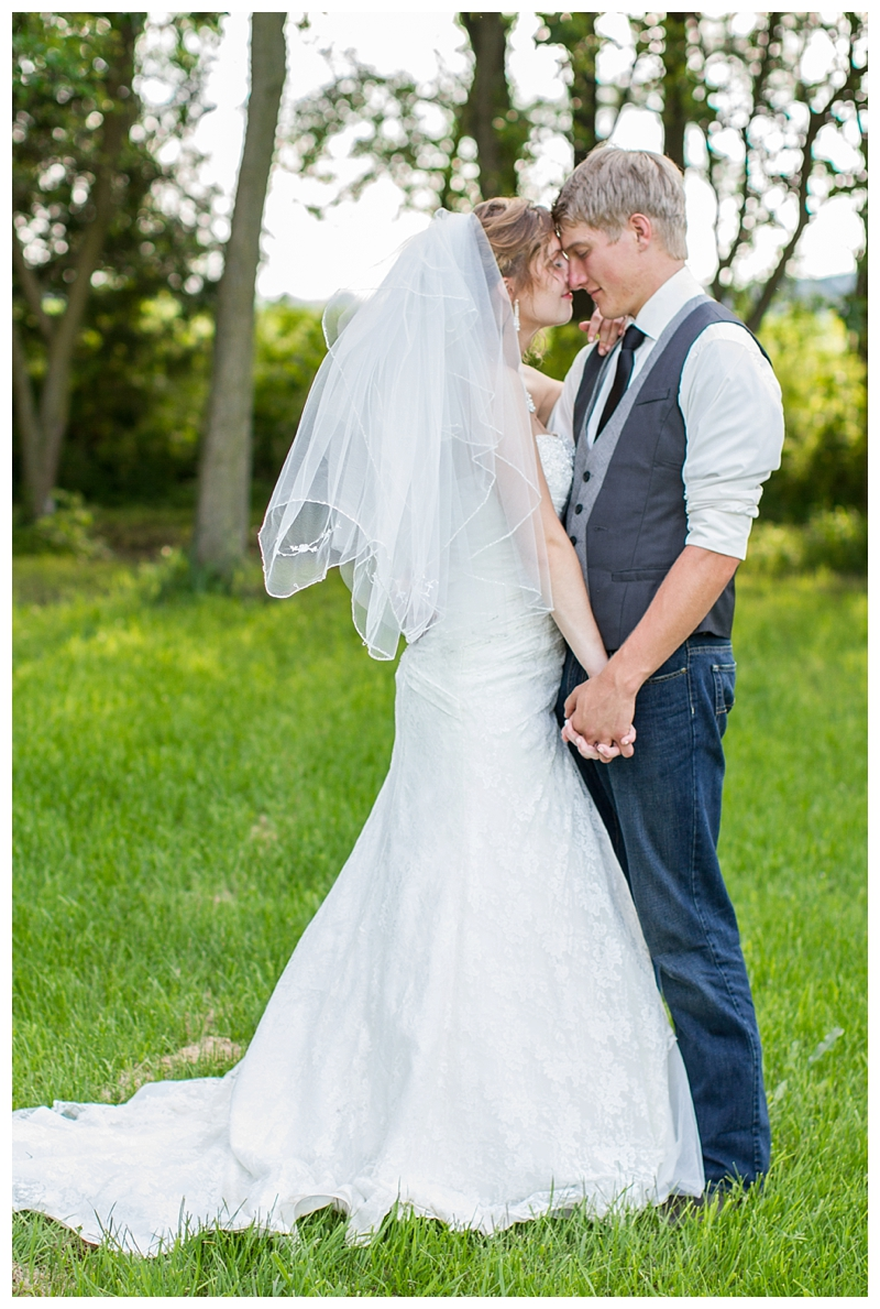 Farm_Wedding_Indiana_Destination_PattengalePhotography_Selah&Travis_0427.jpg