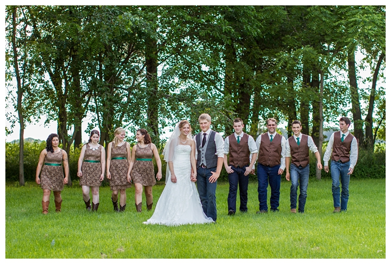 Farm_Wedding_Indiana_Destination_PattengalePhotography_Selah&Travis_0438.jpg