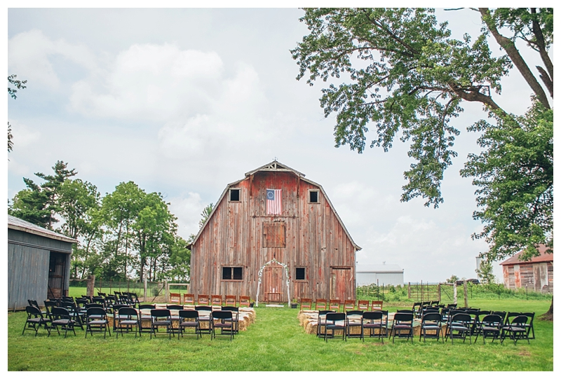 Farm_Wedding_Indiana_Destination_PattengalePhotography_Selah&Travis_0400.jpg