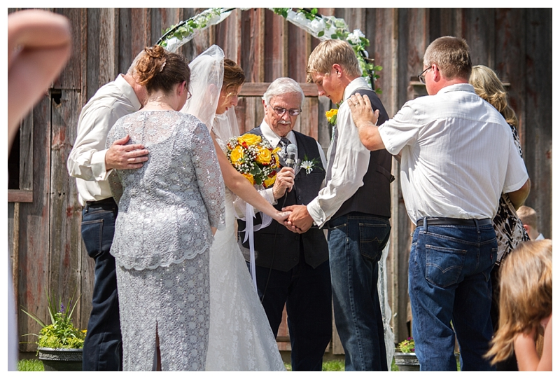 Farm_Wedding_Indiana_Destination_PattengalePhotography_Selah&Travis_0408.jpg